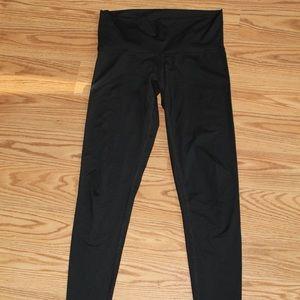 Teeki woman's yoga pants
